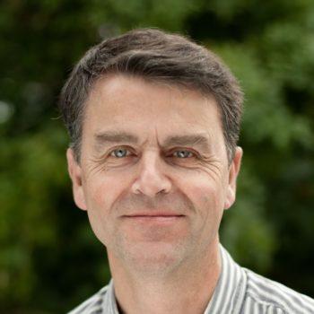 Michael Elmendorff