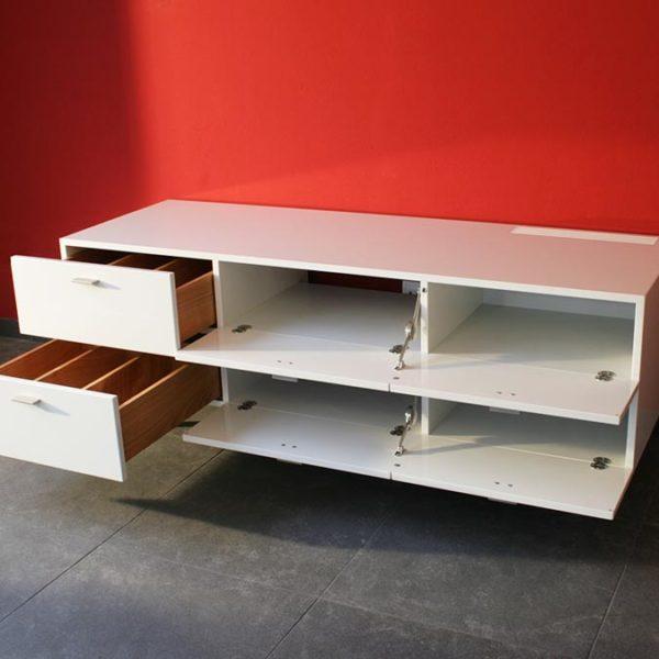 m bel inneneinrichtung von elmendorff freiburg schreinerei tischlerei. Black Bedroom Furniture Sets. Home Design Ideas